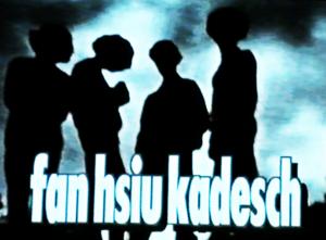 fan-hsiu-kadesch-erstes-offizielles-bild