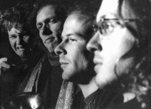 studio-3-band