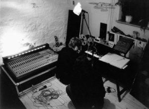 studio-4-marko-jens