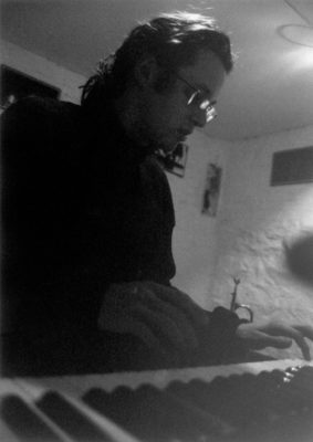 studio-9-jens-keyboard