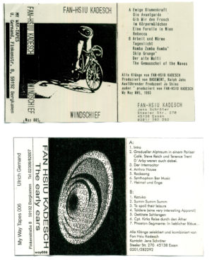 tape-covers